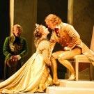 Glyndebourne-cenerentola