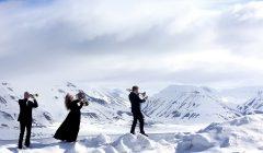 NOSO-Svalbard-300_2