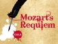 Perth-mozart-Requiem