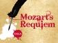 Sydney-mozart-Requiem