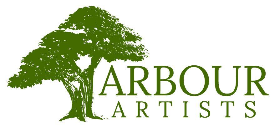 Arbour Artists logo